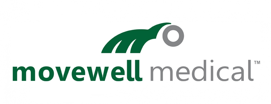Movewell Medical