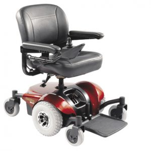 power mobility chairs movewell medical