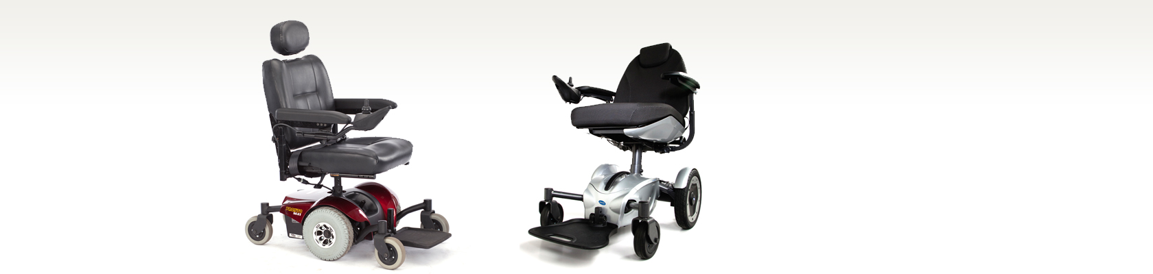 Mobility-Chairs