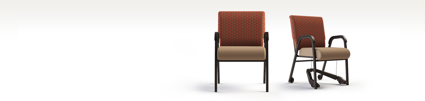 Titan-Chair