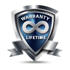 key-features-unmatched-warranty